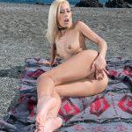 InTheCrack Demi Lopez – 2019