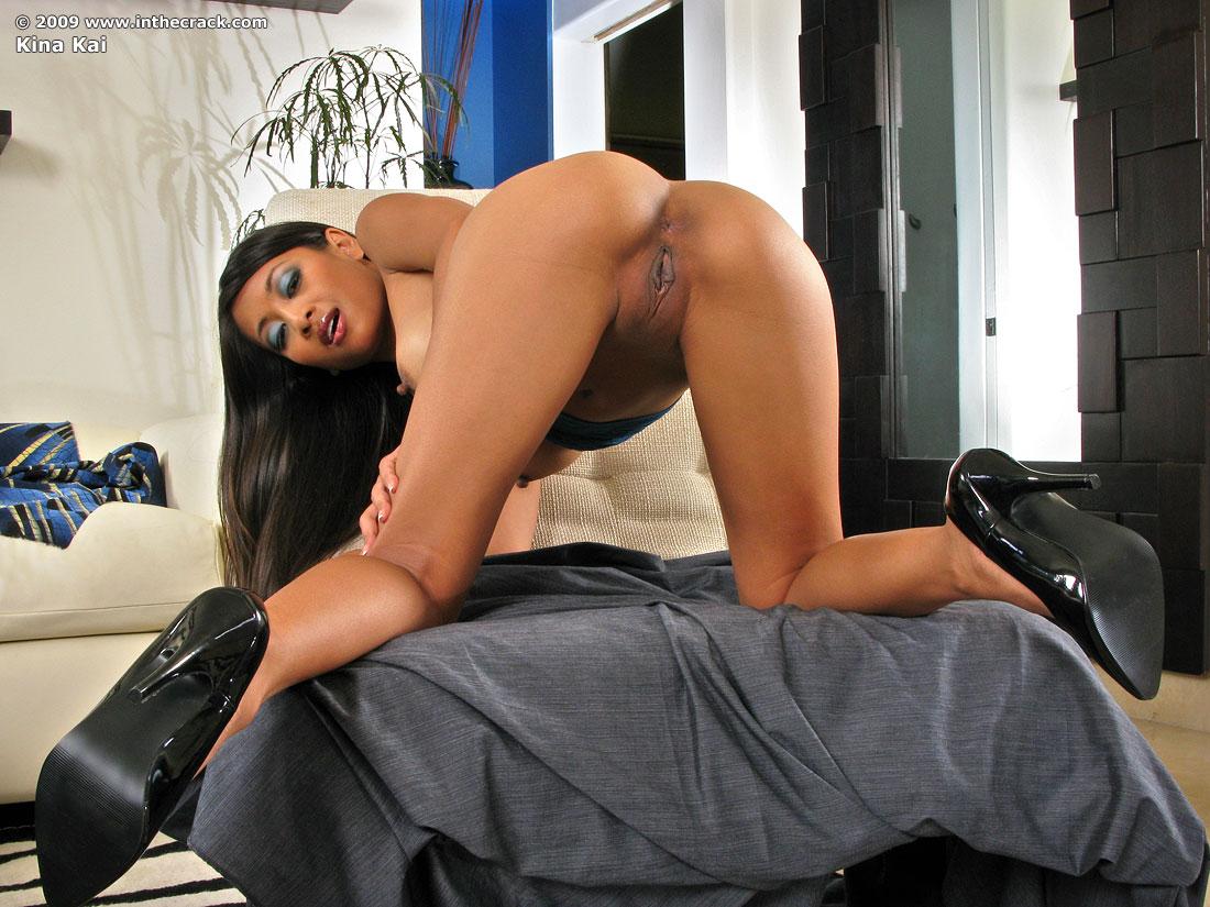Movie shortbu sex scenes