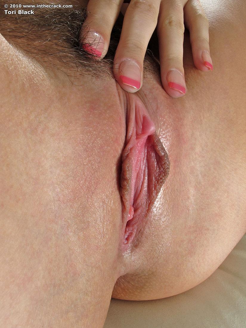 close up nude photos of female masterbation