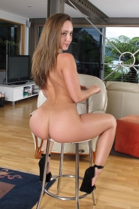 Remy LaCroix,big clitoris photos