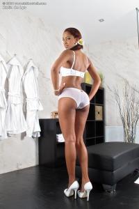 Katia de Lys,nice tight vagina