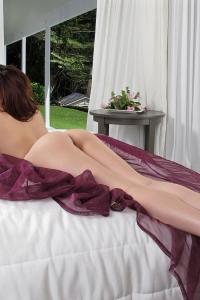 Cassie Laine,beautiful vagina pictures