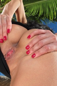 Breanne Benson,pictures of big clits