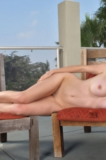 Rilee Marks,pussy pic