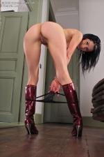 Victoria Rose,pics pussies