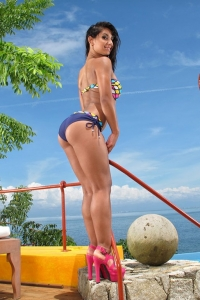 Ria Rodriguez,tiny wet vagina