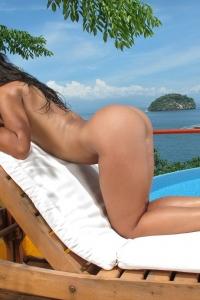 Ria Rodriguez,big wet pussey