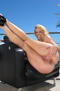 Cherie DeVille,hot wet pussey