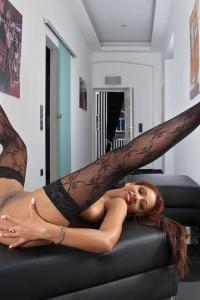 Katia de Lys,girls squirting orgasms