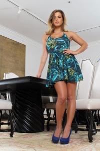 Keisha Grey,free clit pics