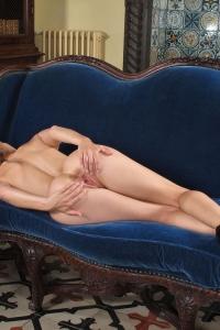 Cayenne Klein,swollen labia pics