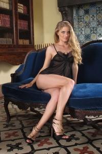 Cayenne Klein,shaving pussy