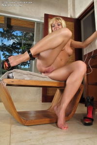 Niki Lee Young,big labia pics