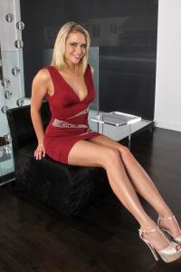 Mia Malkova,female masterbation videos