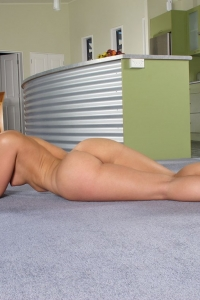 Mischa Brooks,mature up hairy