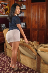 Cindy Starfall,wet hairy pussey