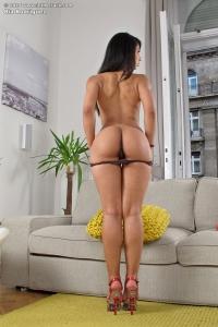 Ria Rodriguez,hot clit