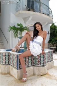 Rosemary Radeva,young clit pics