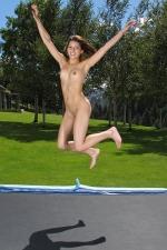 Lexi Bloom,biggest vagina pics