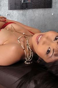 Marica Hase,wet clit
