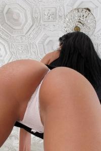 Sabrina Banks,big vagina photo