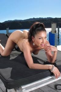 Vicki Chase,sandee westgate sex pics