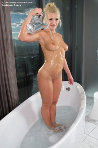 Addison Avery,pictures of huge clitoris