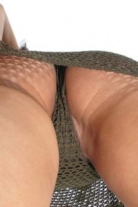 Carol Luna,free huge clits