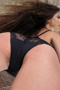 Lorena Garcia,big clits
