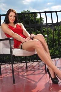 Felicia Kiss,bald vagina pics