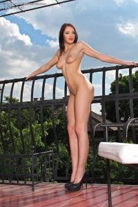 Felicia Kiss,young vagina gallery