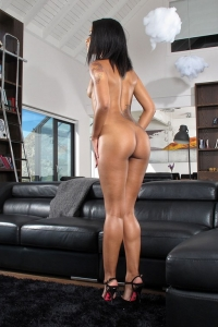 Skin Diamond,huge clits pictures