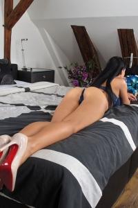 Lucy Li,female vagina photos
