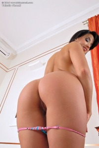 Taissia Shanti,huge hairy clit