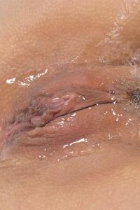Sara Luvv,photos of wet vaginas