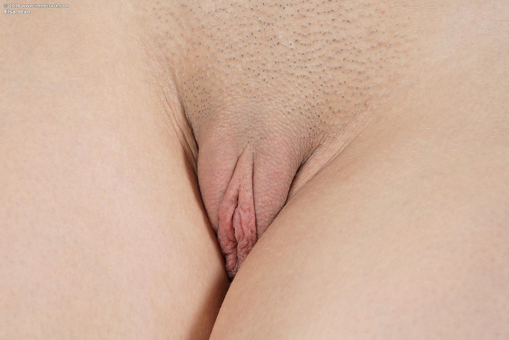 Full hd porn for free
