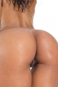 Abby Lee Brazil,free close up sex