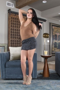 Megan Rain,female masterabation