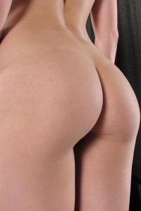 Elsa Jean,dark vagina pics