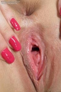 Blanche Bradburry,wet pusssy pics