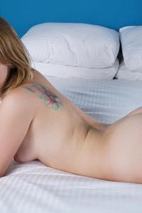 Iggy Amore,vintage erotica archives