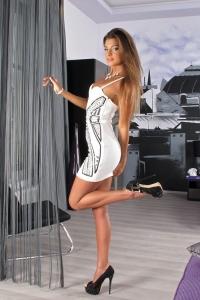 Maria Rya,large labia pics
