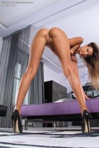 Maria Rya,watch women having orgasms