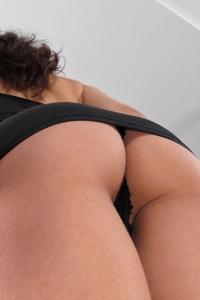 Vanessa Veracruz,large black clits