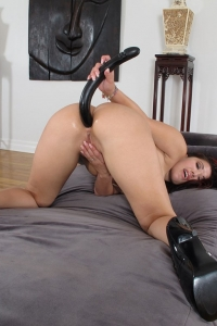 London Keyes,hot black vagina