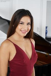 Zaya Cassidy,pics of vagina