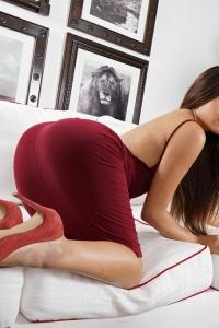 Zaya Cassidy,skinny pussy