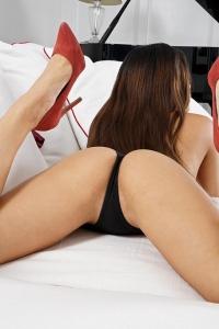 Zaya Cassidy,hot pussy pics