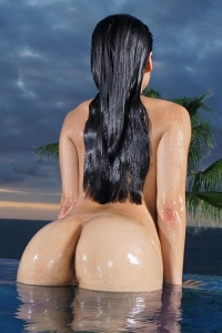 Cindy Starfall,pics of nice vaginas