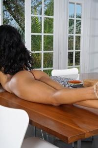 Anya Ivy,oversized labia pics